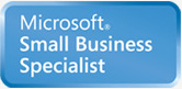 Small Business Specialist