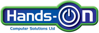 Hands-On Computer Solutions Ltd